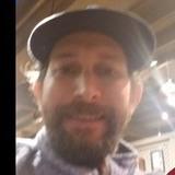 Pacman from Frederick | Man | 43 years old | Sagittarius