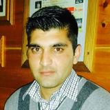 Wasi from Vitoria-Gasteiz | Man | 30 years old | Virgo