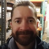 Eric from Kansas City   Man   39 years old   Taurus