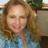Nicol from Rathdrum | Woman | 46 years old | Pisces