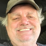 Okie from Enid | Man | 58 years old | Pisces
