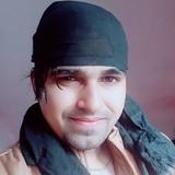 Nonisharma from Gurgaon | Man | 26 years old | Scorpio