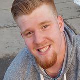 Josh from Martensville | Man | 24 years old | Leo
