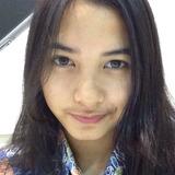 Riezka from Jakarta | Woman | 23 years old | Virgo