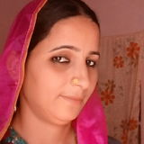 Khan from Beawar | Woman | 25 years old | Leo
