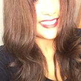 Britt from Saint Charles | Woman | 23 years old | Libra