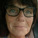 Beachcomber from New Milford | Woman | 57 years old | Pisces