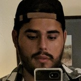 Benito from Greenville | Man | 25 years old | Capricorn