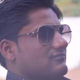 Khushal from Amarnath   Man   26 years old   Scorpio