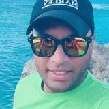 Nilesh from Lalmatie | Man | 28 years old | Aquarius