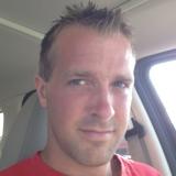 Goodrich from Clementon | Man | 35 years old | Taurus