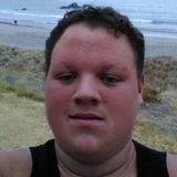 Danmichaels from Palmerston North | Man | 25 years old | Pisces