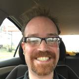 Keke from Hot Springs | Man | 41 years old | Gemini