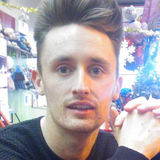 Daniel from Halton | Man | 24 years old | Gemini