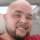 Treshan from Las Vegas | Man | 41 years old | Cancer