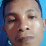 Riski from Manado   Man   27 years old   Cancer
