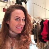 Sha from Malaga | Woman | 37 years old | Sagittarius