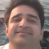 Aadityasarthak from Gurgaon | Man | 29 years old | Capricorn