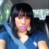 Nellie from Huntersville | Woman | 29 years old | Gemini