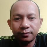 Eedyy from Samarinda | Man | 37 years old | Gemini