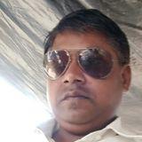 Randhir from Lakhimpur | Man | 31 years old | Aquarius