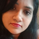 Ash from Nagpur | Woman | 35 years old | Capricorn