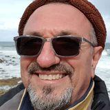 Milani from Graus | Man | 62 years old | Libra