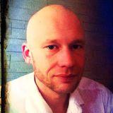 Dentifix from Garbsen | Man | 44 years old | Sagittarius