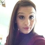 Women Seeking Men in Boonton, New Jersey #7