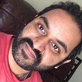 indian agnostic in North Carolina #4