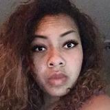 Honeybuns from Lynn | Woman | 25 years old | Aquarius