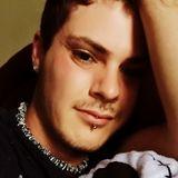 Kaidreamer from Loveland | Man | 30 years old | Taurus