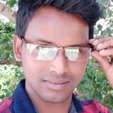 Sagar from Siuri | Man | 25 years old | Capricorn
