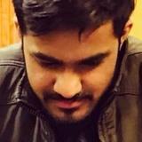 Avi from Dehra Dun | Man | 21 years old | Scorpio