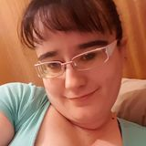 Tracimarie from Edmonton   Woman   33 years old   Cancer