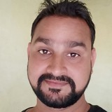 Shiv from Seoni | Man | 30 years old | Capricorn