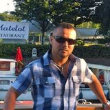 Walid from Fontenay-sous-Bois   Man   45 years old   Sagittarius