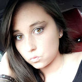 Kayy from Duryea | Woman | 23 years old | Capricorn