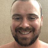 Teasingboy from Nolanville | Man | 29 years old | Virgo