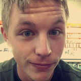 Dallas from Duluth | Man | 26 years old | Gemini
