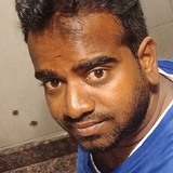 Tamil from Villupuram | Man | 28 years old | Sagittarius