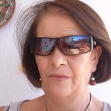 Vvalverdeluc3V from Granada | Woman | 63 years old | Taurus