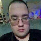 Hindog from Amarillo | Man | 26 years old | Sagittarius