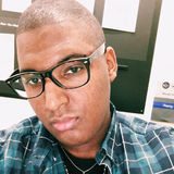 Jujubee from Alpharetta | Man | 25 years old | Libra