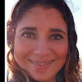 Lilo from Burswood | Woman | 34 years old | Gemini