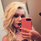 Bri from Waukon | Woman | 23 years old | Scorpio