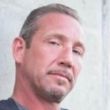 Johnny from Tinley Park | Man | 45 years old | Pisces