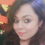 Payel from Hugli | Woman | 21 years old | Virgo