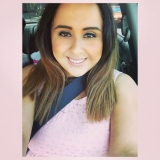 Maria from Covina | Woman | 28 years old | Cancer