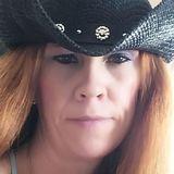Lee from Winston-Salem | Woman | 47 years old | Scorpio